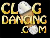 150_cdc_logo