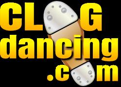 clogdancing.com