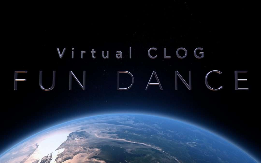 2020 Virtual CLOG Fun Dance