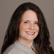 Melissa Pack