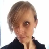 Lori Leichliter